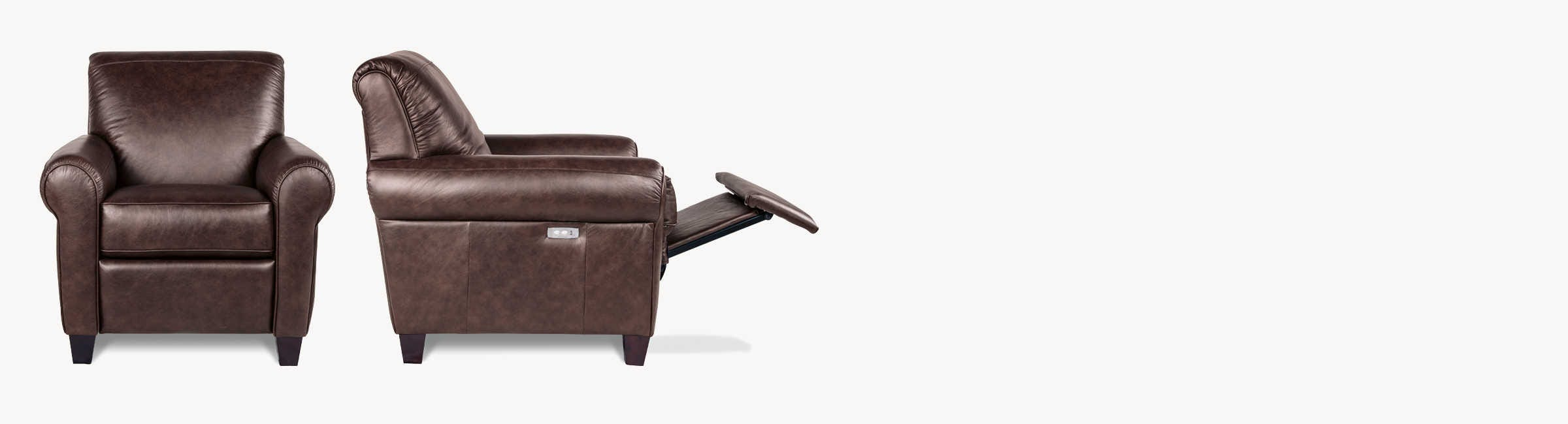 duo® Recliners