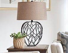 addi+ions™ lamps