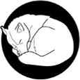 Donut Sleeper