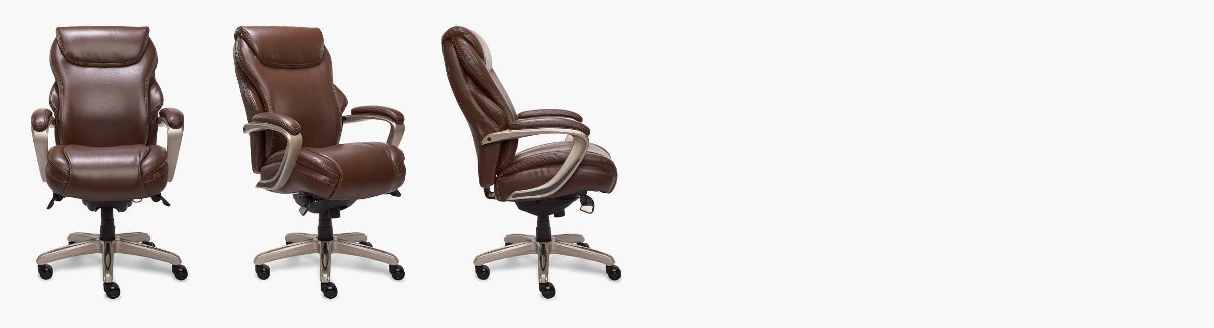 fauteuil+de bureau