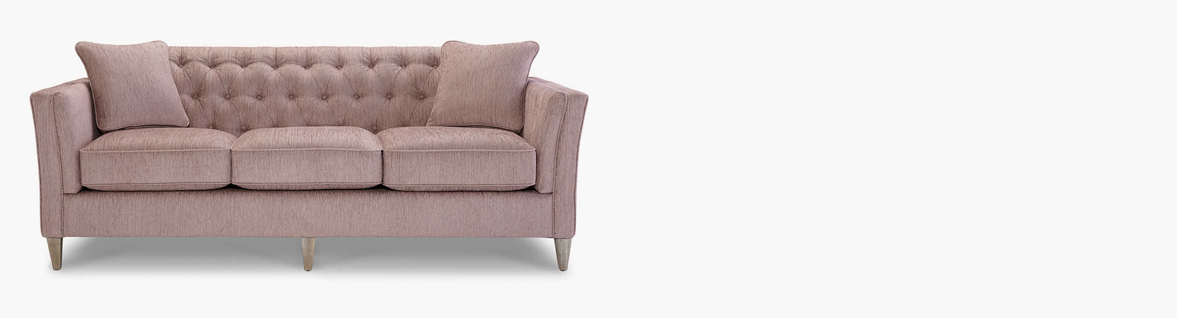 Sofa Sets & Couch Sets  La-Z-Boy