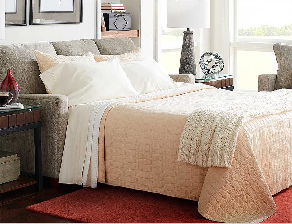 Parcourir les sofas-lits