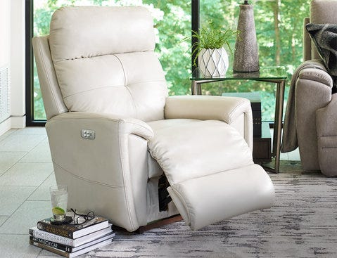 Shop Power Recliners