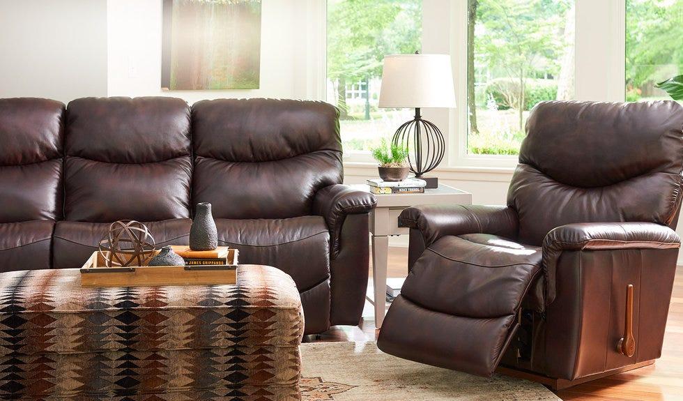 Admirable Home Furniture Living Room Bedroom Furniture La Z Boy Home Interior And Landscaping Analalmasignezvosmurscom