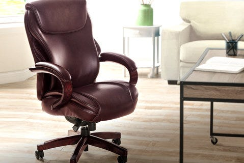 Shop Home Office Chairs