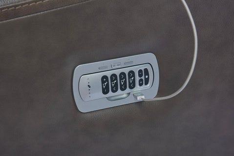 Shop Power Recliners
