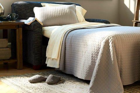 Magasiner les canapés-lits