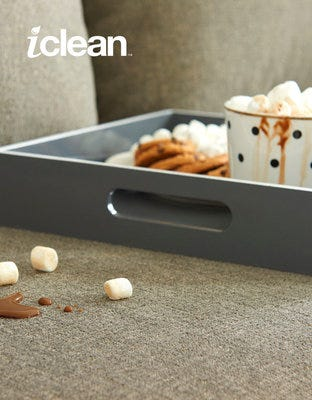 Discover iClean