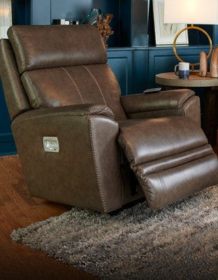 Find your ideal recliner fit