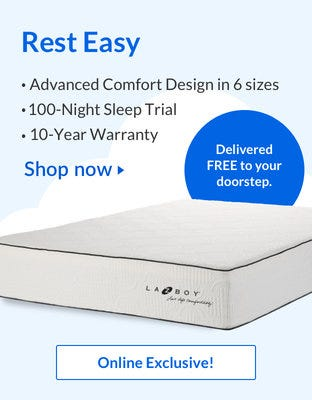 Shop Mattresses online