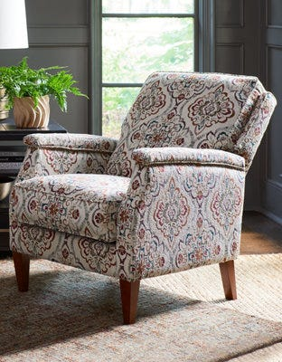 Shop Classic Chairs