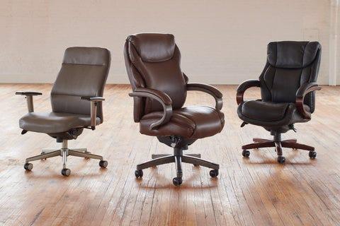 Magasiner les chaises de bureau