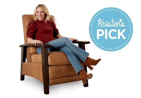 Shop Kristen's Picks