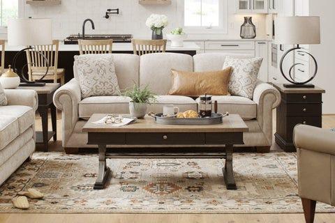 Shop Sofa Fit