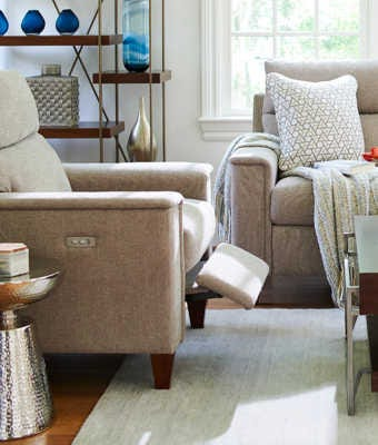 Shop duo chairs and sofas