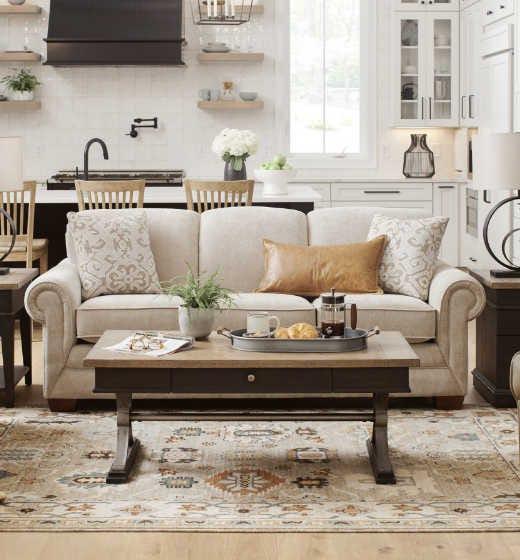 Shop sofa-fit