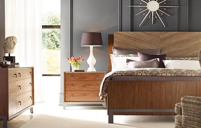 Top Selling Bedroom