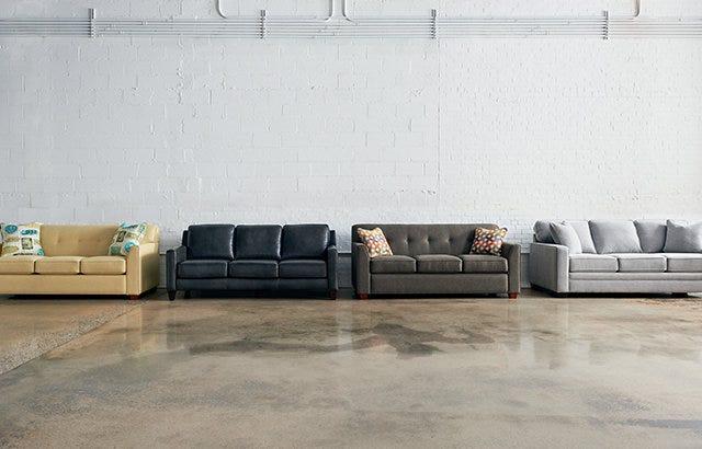 Groovy Home Furniture Living Room Bedroom Furniture La Z Boy Machost Co Dining Chair Design Ideas Machostcouk