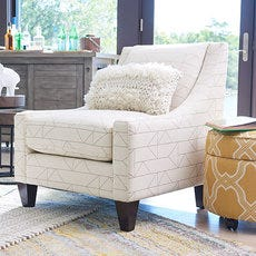 Shop Recliners & Chairs