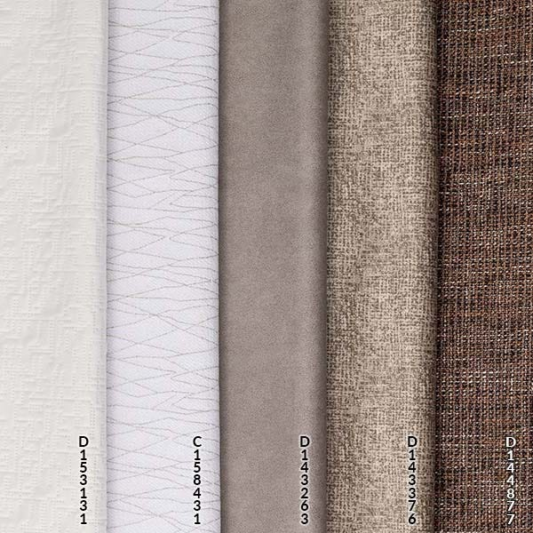 Earth Tones covers