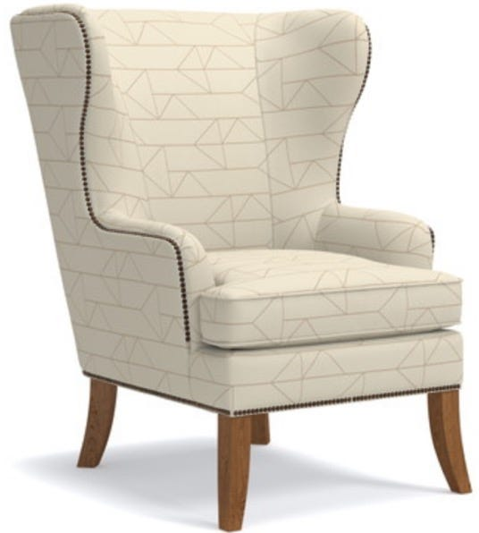 Fauteuil Moscato