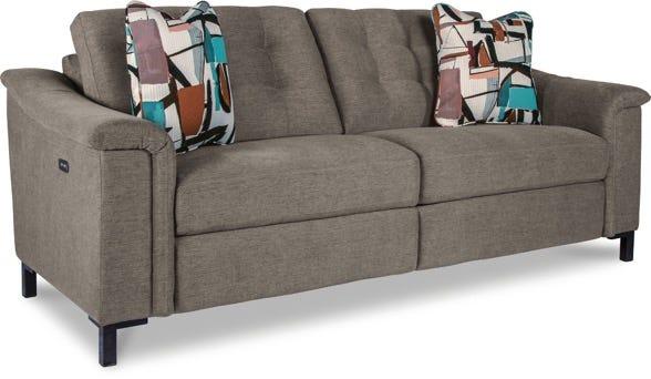 Luke duo® Reclining Sofa