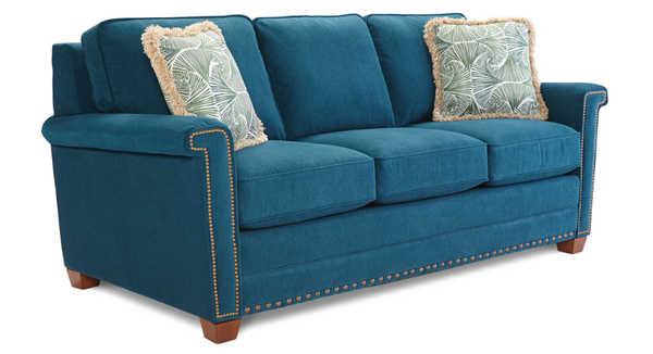 Bexley Stationary Sofa