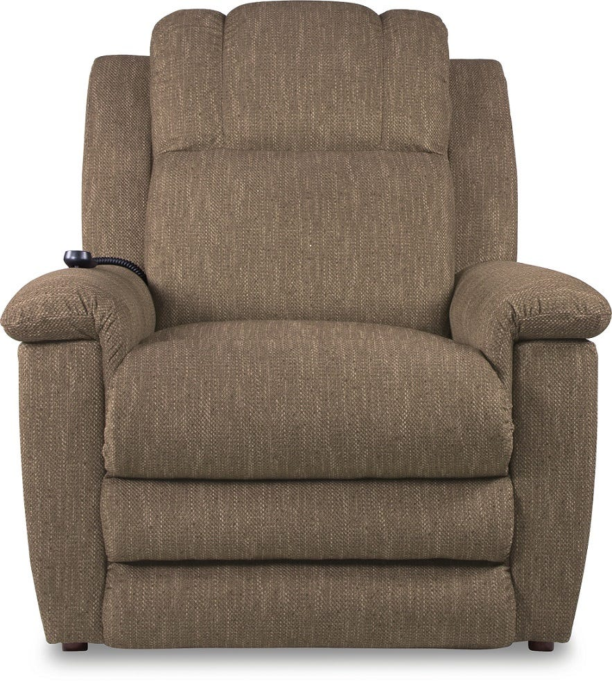 Photos  sc 1 st  La-Z-Boy : lazy boy chair recliner - islam-shia.org