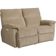Jay La Z Time Full Reclining Sofa