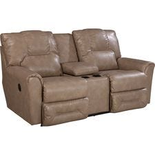 Easton powerreclinexr reclina rocker recliner for Easton 2 motor massage heat rocker recliner