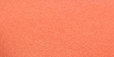Grenadine Orange