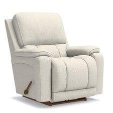 Greyson Reclining Sofa Collection Francis Furniture