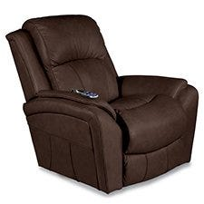 Barrett Power Recline Xr Reclina Rocker 174 Recliner