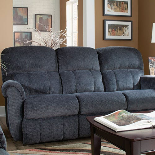Furniture Modern Reclining Sofas Modern Reclining Sofas And Loveseats