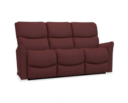 Rowan Reclining Sofa